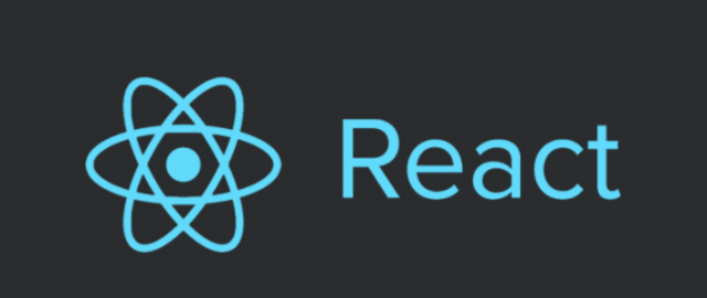 image for React - Now an MIT license!