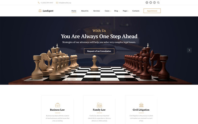 image for 25 Little Known Unique Bootstrap Templates You Need to Discover