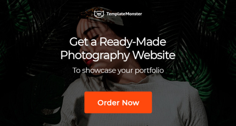 image for Are you a photo enthusiast?